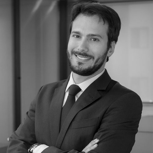 Danilo de Barros Camargo