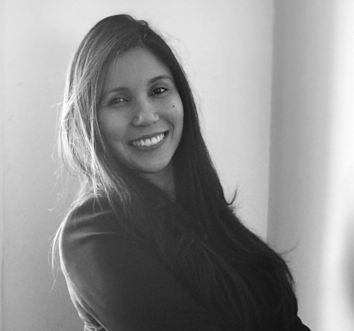 Evelyn Tamy Macedo