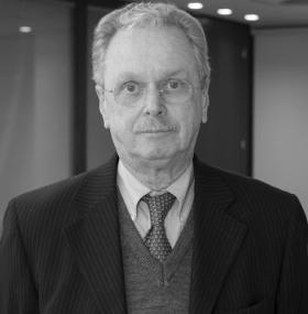 Tadeu Luiz Laskowski