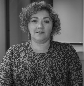 Lídia Roberta Fonseca