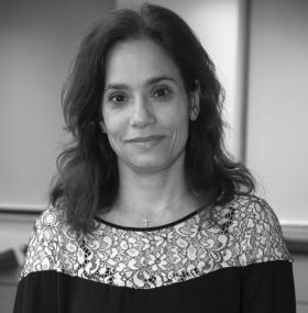 Carla Maluf Elias