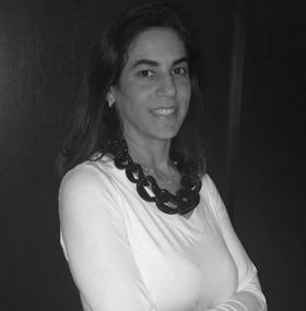 Cristina Fregnani Ming Elias