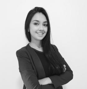 Mariana de Azevedo Ambrósio