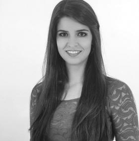 Bárbara Fleury Pavan Roriz dos Santos