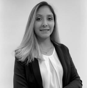 Ana Clara Venancio da Silva Abreu