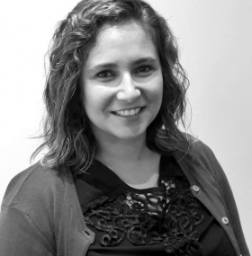 Jéssica Belber Cavalcanti