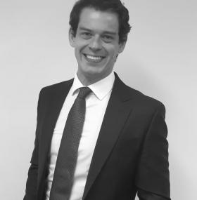 Felipe Dias Chiaparini