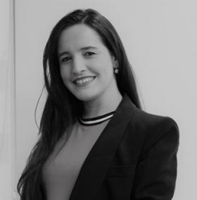 Débora Monteiro Mendes