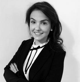 Lygia Helena Fonseca Bortoluci