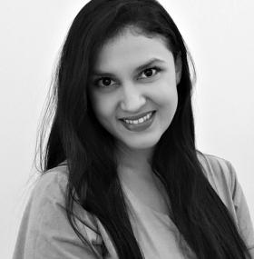 Brenda Nayla Azevedo de Moura